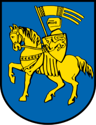 Sport in Schwerin