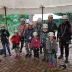 Abenteuer Kletterwald Schwerin
