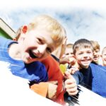 Neue Kita- und Schulsportangebote im neuen Jahr